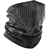 EXIO Winter Neck Warmer Gaiter/Balaclava -...