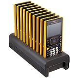 Texas Instruments nSpire CX N3/TPK/2L1Spot Teacher Pack