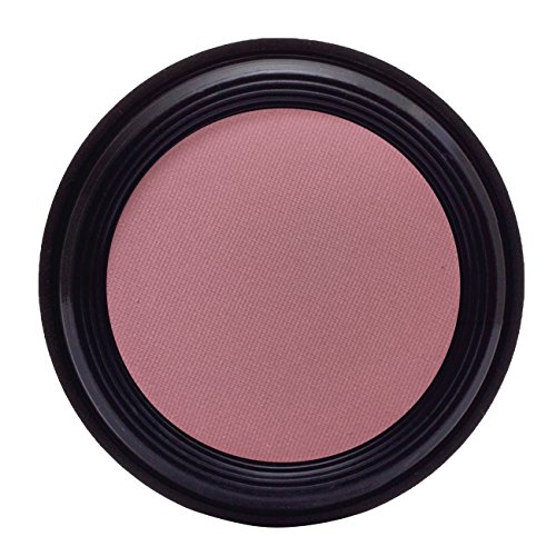 (Real Purity Powder Blush - Frosted Orchid)