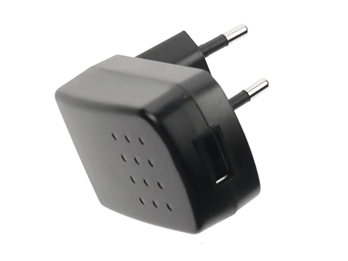 Original Cargador Cable de carga para Alcatel One Touch 217d ...