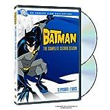 The Batman: Season 2