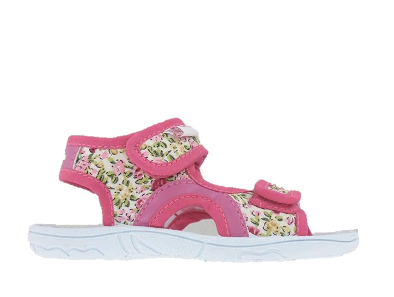 Primigi 3448800 Infant Sandals First Steps Made in Italy