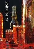 Polish Spirit [DVD] [2007]
