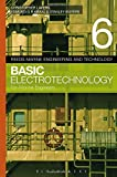 Reeds Vol 6 Basic Electrotechnology for Marine Engineers