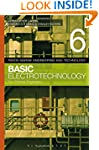 Reeds Vol 6 Basic Electrotechnology f...