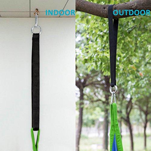 Buy indoor hammock