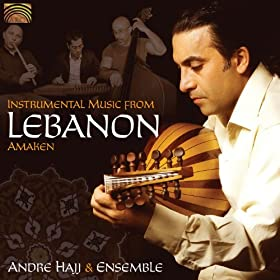 Lebanon music free download