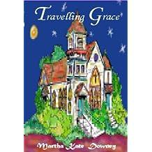 Travelling Grace