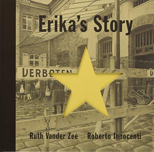 Erikas Story