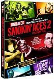 Smokin' Aces 2: Assassins Ball / Coup fumant 2 : Le bal des assassins (Bilingual)