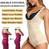 Body Briefer Shapewear for Women Waist Cincher Body