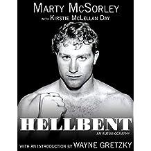 Hellbent: An Autobiography
