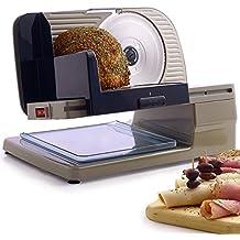 Chef'sChoice 6150000 Food Slicer