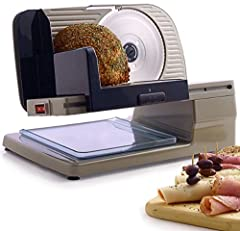 6150000 Food Slicer