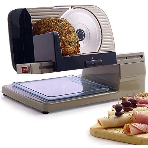 Slicer Machine Amazon Com