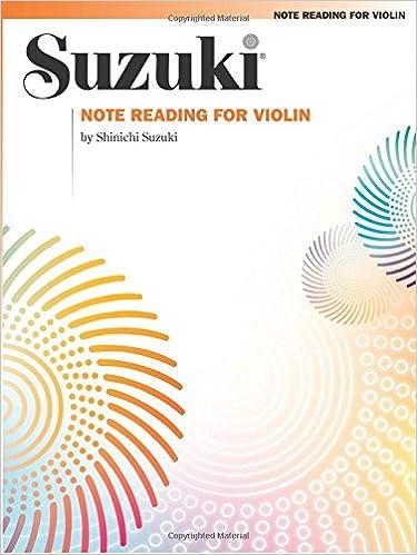 [\ BETTER /] Suzuki Note Reading For Violin. Majesty another County enter script Mexico traces There 51WthMqf8sL._SX373_BO1,204,203,200_