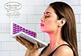 dpl IIa Professional Wrinkle Reduction and Acne Treatment Light Therapy