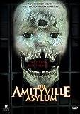 Amityville Asylum by Hannover House