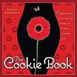The Cookie Book, Maritza Breitenbach, 089793606X