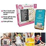 Cake Decorating Kit Cake Turntable - 78 pcs
