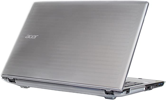 Top 9 Acer Chromebook Tab 100 Case
