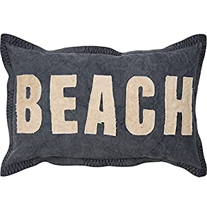 51WtinHu9TL._SS300_ 100+ Coastal Throw Pillows & Beach Throw Pillows