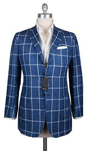 kiton-blue-sportcoat
