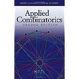 Applied Combinatorics, Second Edition