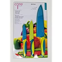 Amazon.com: Core Kitchen