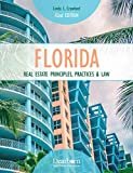 Florida Real Estate Principles, Practices & Law 42nd Edition