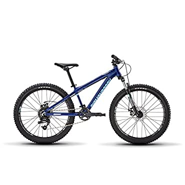 Diamondback Line 24 Kid's Mountain Bike