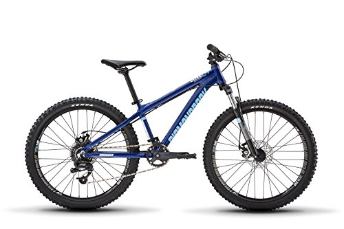 Diamondback Bicycles Line 24 Youth Mountain Bike