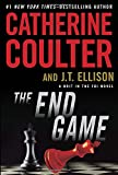 The End Game (A Brit in the FBI)