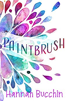 Paintbrush by [Bucchin, Hannah]