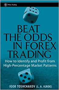 Beat the Odds in Forex Trading: How to Identify and Profit