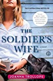 The Soldier's Wife, Joanna Trollope, 1451672519