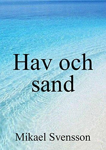Hav och sand (Swedish Edition)