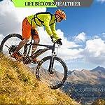 Souke-Sports-Guanti-da-Ciclismo-Guanti-da-Bici-a-Mezzo-Dito-Guanti-da-Mountain-Bike-per-Uomo-Donna-MTB-Imbottito-Antiscivolo-Guanti-da-Strada-Senza-Dita