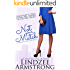 Not Your Match (No Match for Love Book 4)