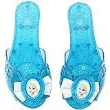 Frozen Elsa Sparkle Shoes