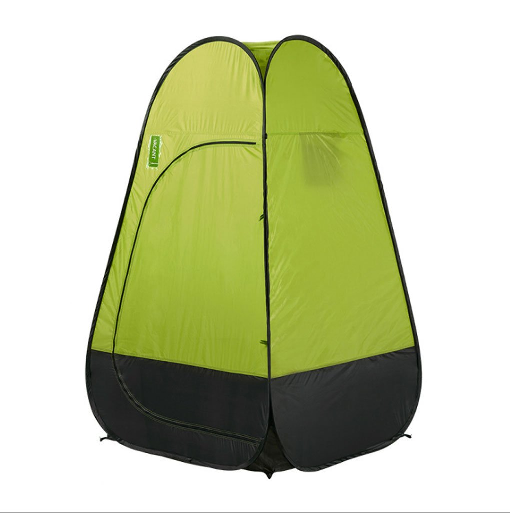 GXWFUI Tente Ultra Légère Randonnée 1 Personnes Camping Tente