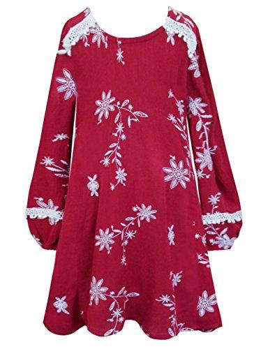 a bar mitzvah dress - 6