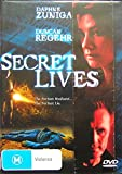 Secret Lives [ NON-USA FORMAT, PAL, Reg.0 Import - Australia ]