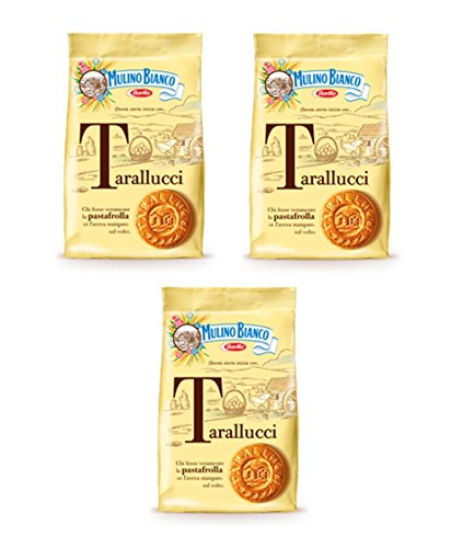 mulino-bianco-tarallucci-biscuits-made-with-fresh-eggs-141-ounce-400g-pack-of-3-italian-import-