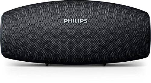 Philips BT6900B/37 Wireless Speaker - Black