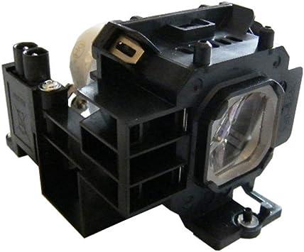 NP07LP//60002447 Lámpara Para NEC NP610S