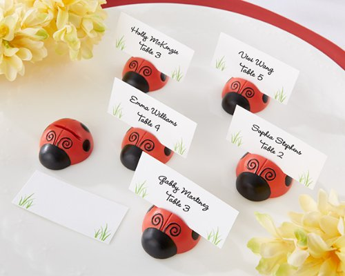 Cute-As-A-Bug-Ladybug-Place-Card-Photo-Holders-Set-Of-6