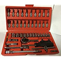 Socket wrench - Tool Sets