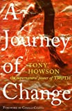 A Journey of Change, Tony Howson, 8889127333