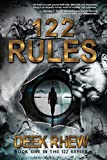 122 Rules (122 Rules Series)